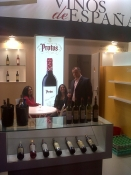 PROTOS OPENS NEW MARKETS IN LONDON AND HONG KONG FAIRS