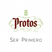 BODEGAS PROTOS GROUP BREAKS ITS HISTORICAL SALES RECORD IN 2010