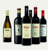Protos and Vega Sicilia, Ribera del Duero wineries with greatest impact on the spanish media in 2012