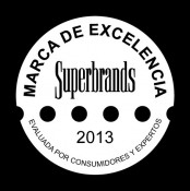 "PROTOS CONFIRMS HIS TITLE OF ""SUPERBRANDS"""