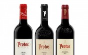 Protos Reserva 2010 receives the most important award in the prestigious German challenge Mundus Vini.