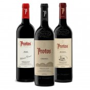 BODEGAS PROTOS ARRIVES TO GUAM ISLAND