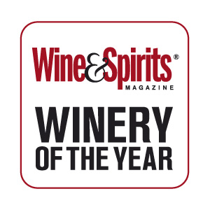 Protos Premio Wine&Spirits