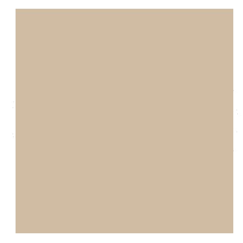 Logo Ribera del Duero