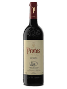 ¿Cuál es la temperatura ideal para el vino tinto?