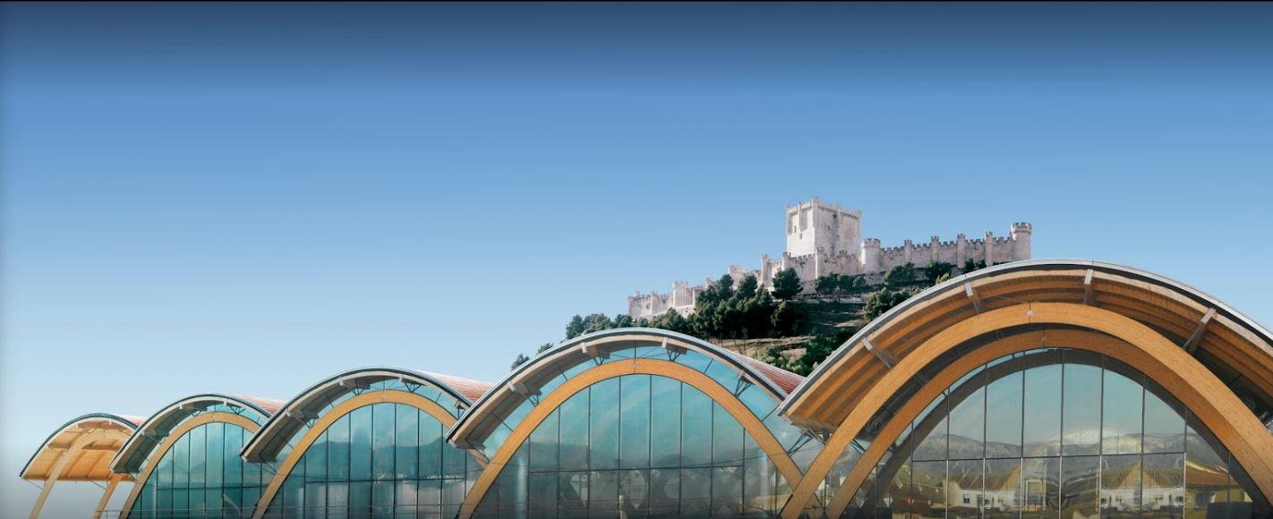 Las 6 mejores rutas de senderismo de la provincia de Valladolid