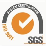 ISO 9001 Protos