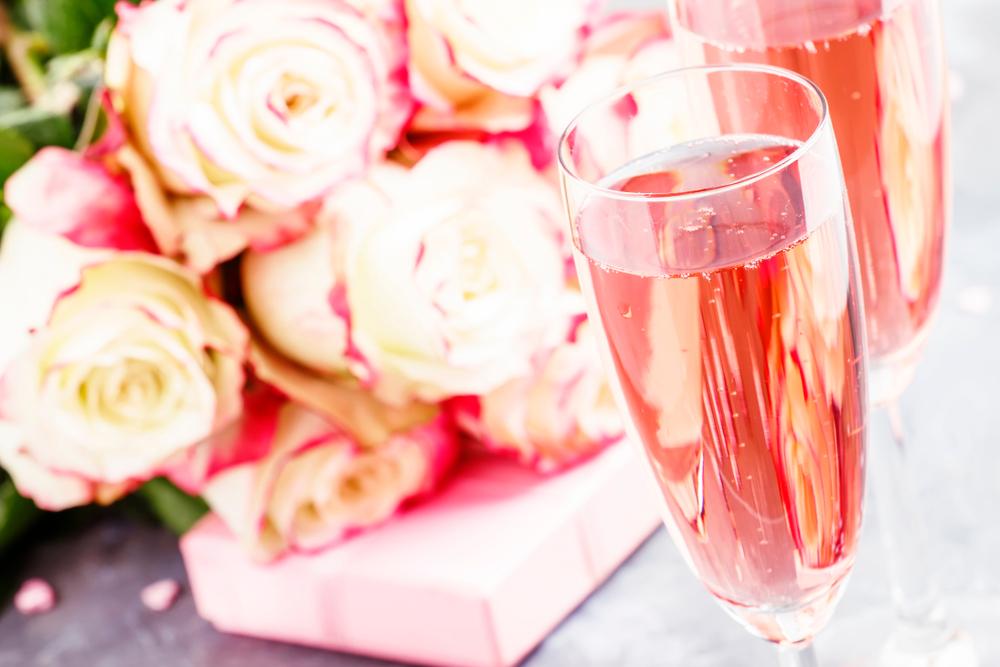 ¿Buscas un vino elegante? Es rosado. ¡Te lo contamos!
