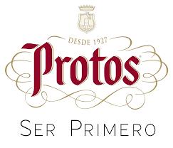Bodegas Protos realizará la primera cata en streaming de su historia