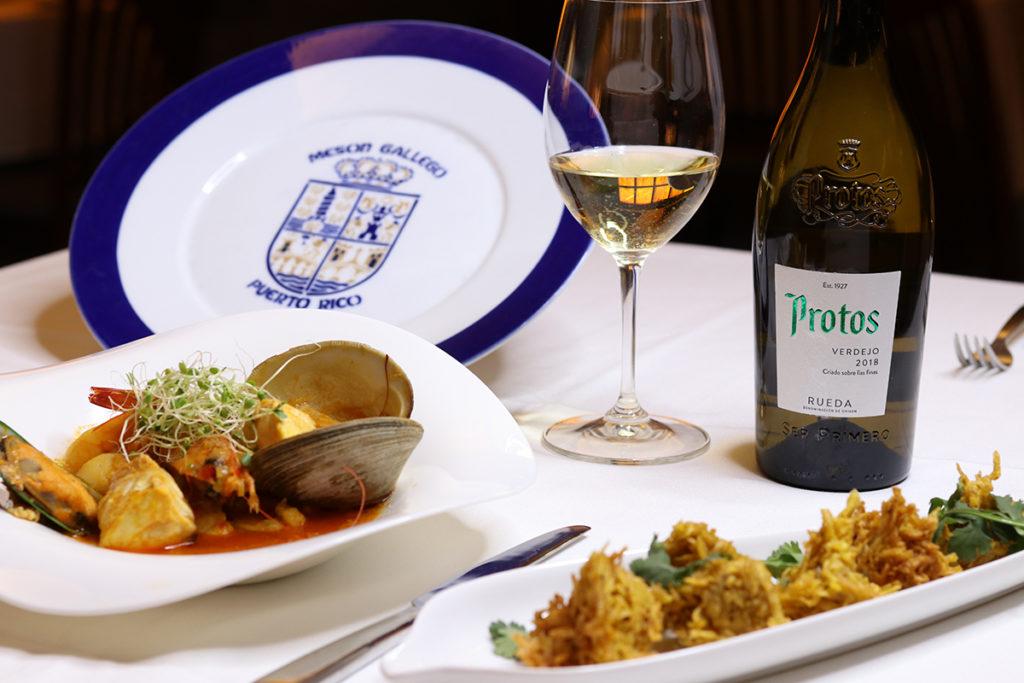 Foodpairing-Protos-Verdejo