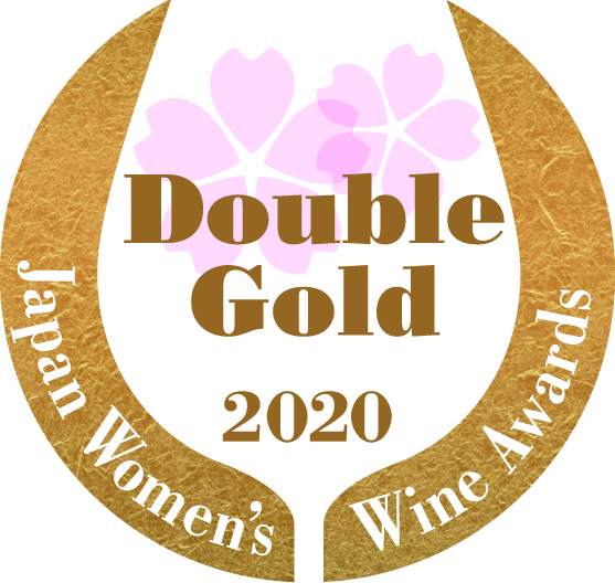 """Protos Reserva 2014 obtiene la Doble Medalla de Oro en los """"Sakura"""" Japan Women's Wine Awards"""