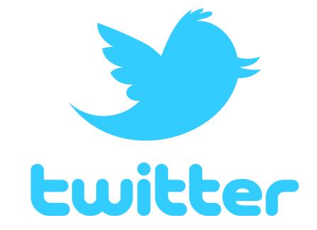 Bodegas Protos, bodega española con más seguidores en twitter