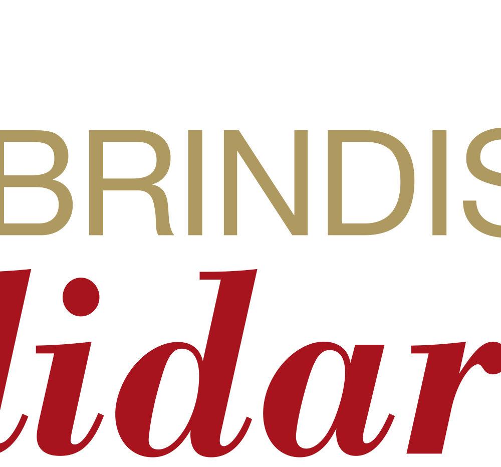 Brindis Solidario Protos