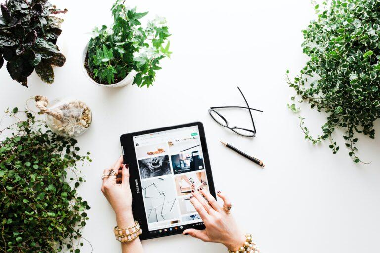 Vino y venta online: ¿un buen maridaje?
