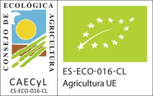 Agricultura ecologica UE