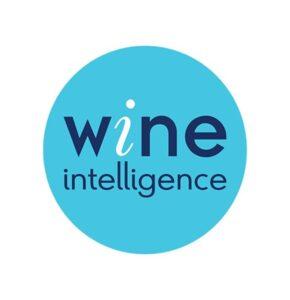 Wine Intelligence