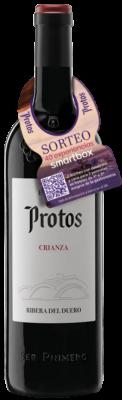 Protos Sorteo Experiencias Smartbox