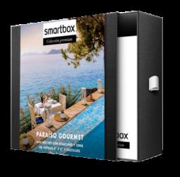 Smartbox-ParaisoGourmet